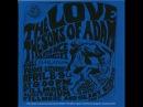 Randy Holden Early Works '64-'66 [Full Album] USA Surf Rock/Beat