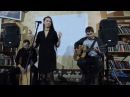 Екатерина Ямщикова — Ах, не будите меня молодую