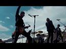 Смотреть клип В песках Татуина Эльбрус Live 6