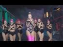 Премьера клипа! Оля Полякова — Бывший