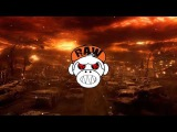 Sub Sonik - To Hell (Dark Identity Remix) [MONKEY TEMPO]