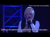 NU'EST Ren - Loveless (Türkçe Çeviri + English Sub)