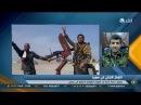 وحدات حماية الشعب الكردية تنفي دخول قوات س1