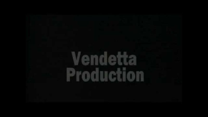 Гр Vendetta и программа Доебались Перевалив с брошенного YouTube канала Tony Gun