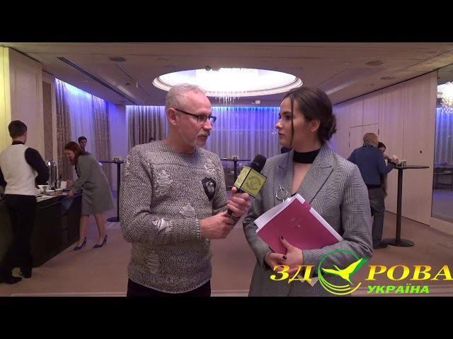 Наталья Бойко - 28 лет - Зам Министра энергетики Таланты Украины