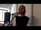 Danny Kado - The Best Hits Medley - Vocal Promo - Live