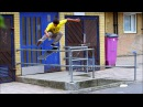 Volcom London | TransWorld SKATEboarding