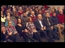 Процветающая праведность Алексей Ледяев 11 01 18