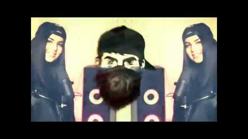 ANIVAR - Половина Моя (ErA MusiC Remix)
