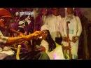 Empress Akua Gwaan Dutty Babylon Official Video 2018