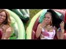 Nicki Minaj - Feeling Myself feat. Beyoncé