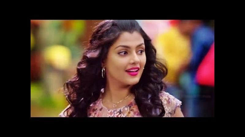 Tere Dar Par Sanam | Crazy Proposal Love Story | Most Romantic Video Song | latest New Version(2)