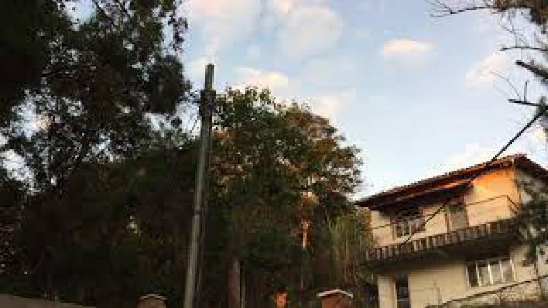 Por do Céu: Vizinhança. Tiguera 360. Juiz de Fora, MG, Brasil. IMG_8551. 75,5 MB. 17h18. 16jul17