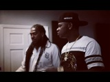 Scooda Sease (Feat. Pastor Troy) - Neva Neva Official Studio Video HD