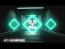JAY-Z - Bam ft. Damian Marley (ARIUS REMIX)