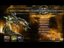 Space Rangers HD A War Apart выполнение квеста
