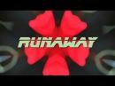 Julian Calor ft. Maggie Szabo - Run Away (Official Lyric Video)