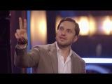 Программа Шоу Студия Союз 1 сезон  20 выпуск  — смотреть онлайн видео, бесплатно!