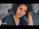 Max Oazo ft. CAMI - Supergirl Original Mix Video Edit