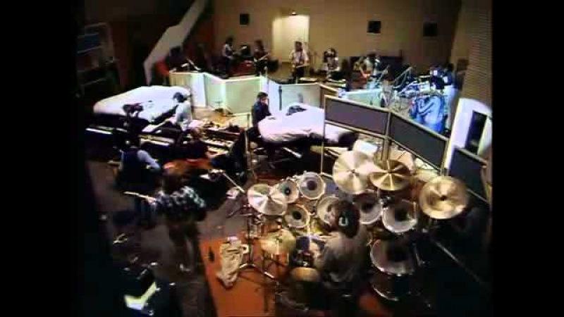 Paul McCartney Nineteen Hundred And Eighty Five subtitulada en español