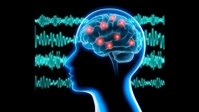 1 Triệu Người sẽ Ngủ Ngon với bản nhạc cực dễ ngủ sóng não delta tuyệt vời này