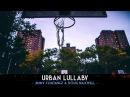 Jimmy Fontanez Doug Maxwell ~ Urban Lullaby No Copyright Music