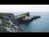 After Effects intro template | Elegant Opener I Slideshow V3 + Free Download