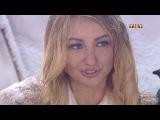 Программа Дом-2. Город любви 124 сезон  9 выпуск  — смотреть онлайн видео, бесплатно!