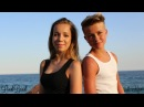 LOOKBOOK D'ETE SUR LA COTE D'AZUR -feat Max-