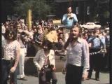 JAMES LAST - German Folk Medley in the Soviet Union (1972)