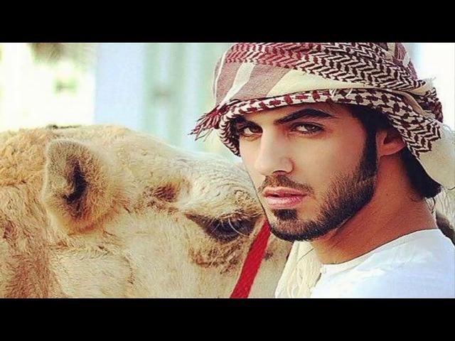 МУЗЫКА БОМБА 2017 Арабская Четкая Музыка Arabic Song Ohohoo