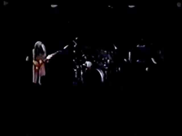 Praxis/Buckethead - Animal Behavior Outro 10-26-1995 [480 AUD]