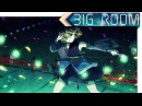 ▶[Big Room] ★ Jetstream - Big Bang (Original Mix)