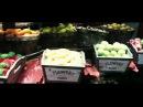 Эпицентр Пакхлавы и всяческие вкусности