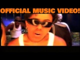 Immature ft. Shyheim - Lover's Groove (Remix) (HD) Official Video