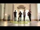 Bastille - Pompeii (Legendado-Tradução) [Acoustic]