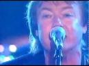 Chris Norman - Mega Medley Live Minsk 2009