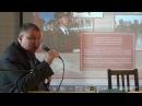 Кому приносят присягу в армии РФ С.В. Тараскин