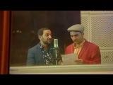 Perviz Bulbule ft Şirin - Aşiq Canan (2018 Yeni duet