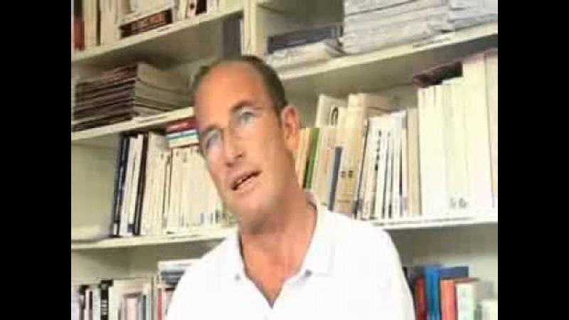 Étienne Chouard - 10 raisons de sortir de lUnion Européenne
