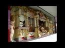 Shakira - Waka Waka - 115 Key Centenary organ