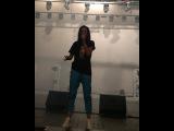 Ольга Бузова готовится порадовать своих поклонников своими песнями в Ростове