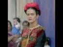 Harvey Weinstein Blackmailed Salma Hayek to Get That Gratuitous Nude Scene in Frida