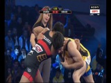 PWL 3 Day 6 Utkarsh Kale Vs Sharavan at Pro Wrestling league season 3Full match