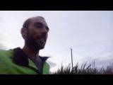 Отзыв о мужском марафоне