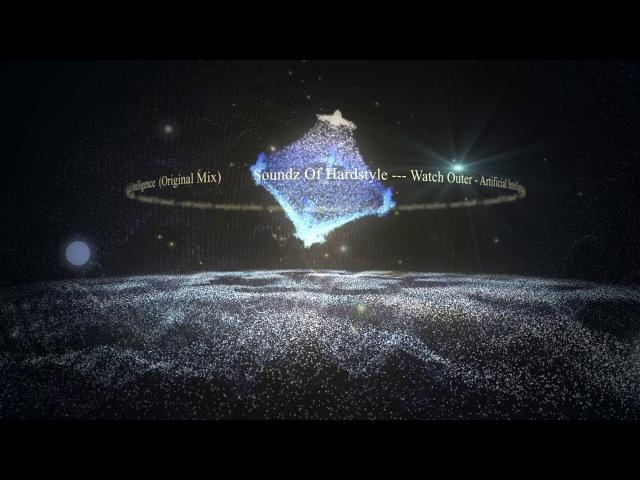 Watch Outer - Artificial Intelligence (Original Mix)