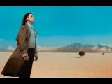 Видео к фильму «Zомбоящик» (2017): Трейлер