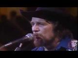 Waylon Jennings Full Concert 1983
