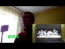 Open Kids ft. NEBO5 - Поколение Танцы / МОЯ РЕАКЦИЯ НА КЛИП   Mister Sasha Boom