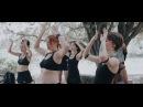 Dancer's Ways | DANCE RETREAT - September 2017 | Emotional transmission -Day2 | Online dance school
